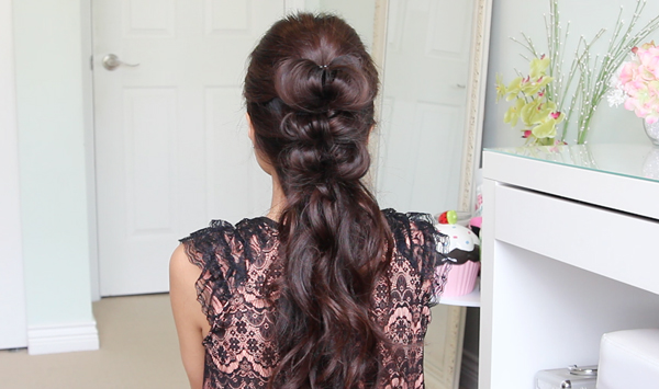 Bebexo Hairstyles Amp Beauty Blog A Beauty Blog With